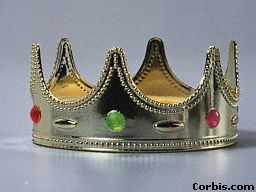 crown.jpg (11744 bytes)