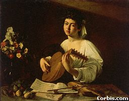 lute-player.jpg (11671 bytes)